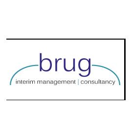 Logo voor Adviesbureau