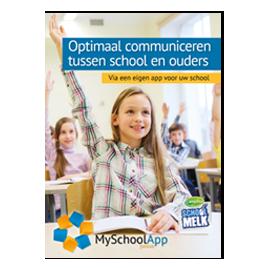 Brochure Campina
